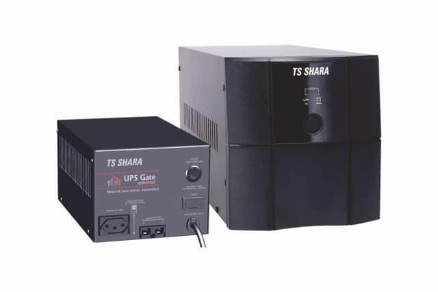 UPS GATE UNIVERSAL 1200VA a 3200VA
