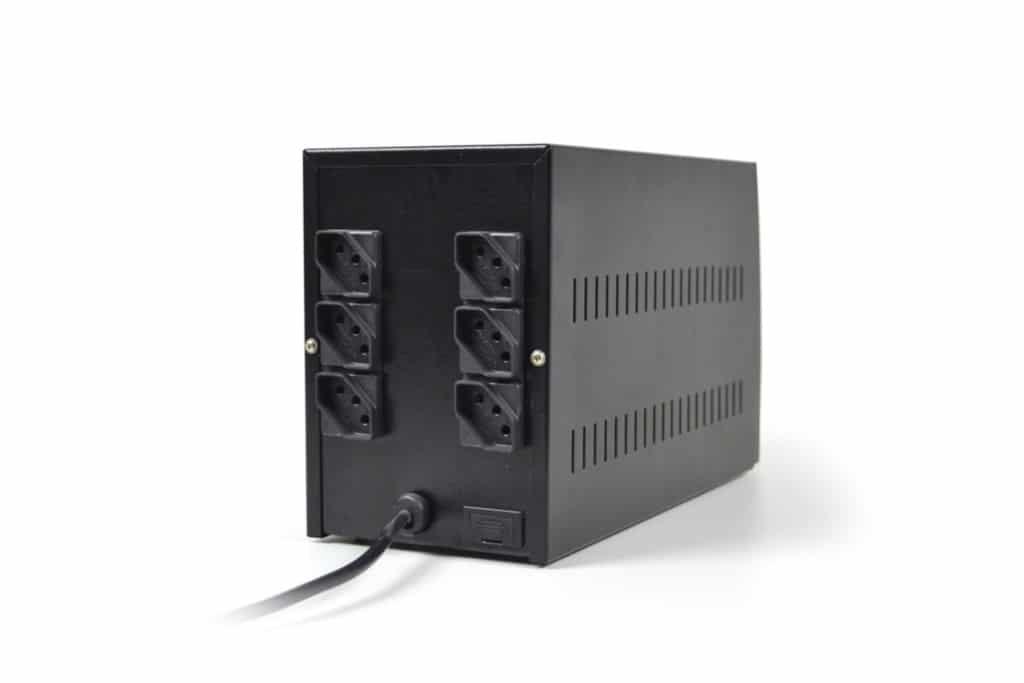 Os estabilizadores PowerEst foram desenvolvidos para atender as demandas para proteção em energia dos equipamentos eletrodomésticos em geral