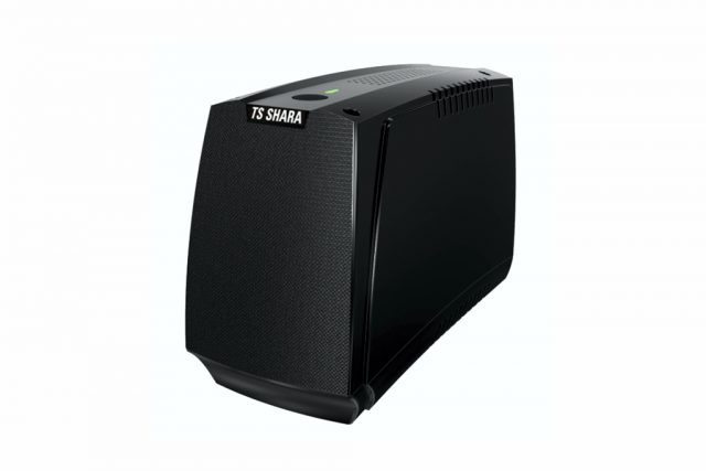 UPS Compact XPro 1200/1400VA
