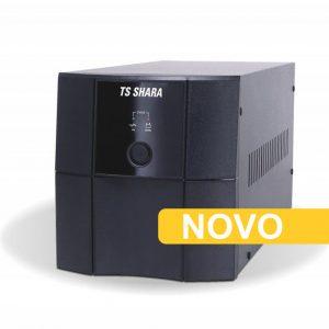 Os Nobreaks microprocessados da linha UPS PDV Checkout Universal foram desenvolvidos para o uso com equipamentos de automação comercial profissionais e de uma ampla aplicabilidade.